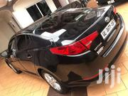Kia Optima 2013 For Sale | Cars for sale in Greater Accra, East Legon