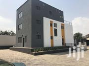 Cantonments 4 Bedroom Townhouse For Sale | Houses & Apartments For Sale for sale in Greater Accra, Cantonments