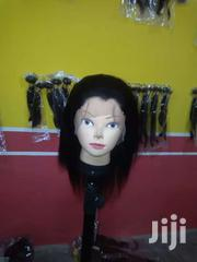 12 Inches 360  Frontal Wig Cap   Hair Beauty for sale in Greater Accra, Accra Metropolitan