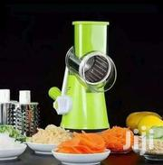 3 In 1 Vegetable Grater | Kitchen & Dining for sale in Greater Accra, North Kaneshie