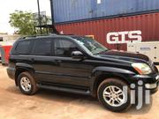Neat Lexus For Sale   Cars for sale in Greater Accra, East Legon