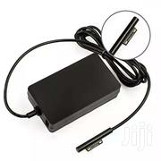 Surface Pro 3,4 Charger | Computer Accessories  for sale in Greater Accra, Osu