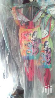 10yrs Swimming Costume Girls | Sports Equipment for sale in Greater Accra, Achimota