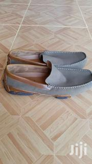 Kenneth Cole Unlisted Loafers   Shoes for sale in Greater Accra, Ga East Municipal