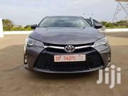 Toyota Camry 2016 For Sale | Cars for sale in Greater Accra, East Legon