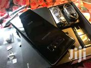 Samsung Galaxy Note 8 | Mobile Phones for sale in Greater Accra, Abelemkpe