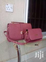 Quality Bags For Sale | Bags for sale in Greater Accra, Ledzokuku-Krowor
