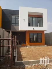 4   Townhouse @ East Airport For Sale | Houses & Apartments For Sale for sale in Greater Accra, Airport Residential Area