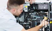 Computer I.T Technician | Automotive Services for sale in Eastern Region, Asuogyaman