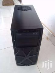 Desktop Computer Asus 16GB Intel Core i7 HDD 1T | Computer Hardware for sale in Greater Accra, Tema Metropolitan