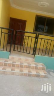 2 Bedroom Self Contained | Houses & Apartments For Rent for sale in Central Region, Awutu-Senya
