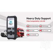 Autel ML 529 Heavy Duty + OBD2 Diagnostic Scan Machine | Vehicle Parts & Accessories for sale in Greater Accra, Achimota