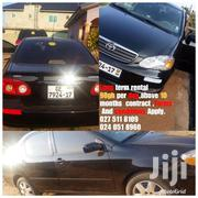 Car For Rent | Automotive Services for sale in Greater Accra, East Legon