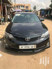 Camry Spider For Sale   Cars for sale in Greater Accra, Tesano