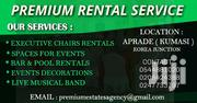 Banking Hall / Office Space For Rent | Automotive Services for sale in Ashanti, Kumasi Metropolitan