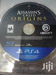 Assassin's Creed Origins | Video Games for sale in Greater Accra, East Legon