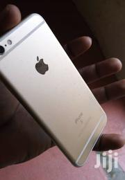 Apple iPhone 6s 32 GB Gold | Mobile Phones for sale in Ashanti, Kumasi Metropolitan