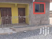 Two Bedroom Apartment For Rent @ Ashaiman, Lebanon | Houses & Apartments For Rent for sale in Greater Accra, Ashaiman Municipal