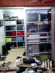 All Type Of Laptop   Laptops & Computers for sale in Greater Accra, Nungua East