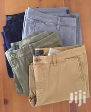 Khaki Wholesale | Clothing for sale in Greater Accra, Asylum Down