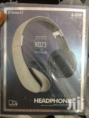 Wireless Headphones Original | Accessories for Mobile Phones & Tablets for sale in Greater Accra, New Mamprobi