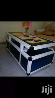 Center Table All Color Available | Furniture for sale in Eastern Region, Akuapim South Municipal