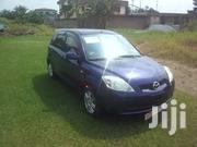 Mazda Demoi | Cars for sale in Ashanti, Ejisu-Juaben Municipal