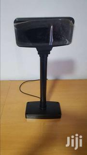 POS Display Pole | Store Equipment for sale in Greater Accra, Nungua East