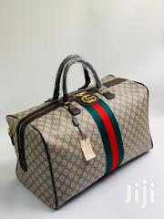 Gucci Bags | Bags for sale in Greater Accra, Adenta Municipal