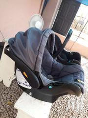 Baby Car Seater And Carrier | Children's Gear & Safety for sale in Ashanti, Amansie West
