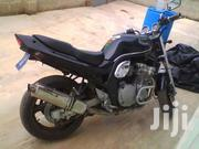 Suzuki Bandit 1998 Black | Motorcycles & Scooters for sale in Eastern Region, Suhum/Kraboa/Coaltar