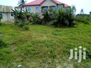 Half Plot of Land Is for Sale at Whindo. | Land & Plots For Sale for sale in Western Region, Ahanta West