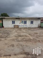 Space For Mini Warehouse | Commercial Property For Rent for sale in Western Region, Shama Ahanta East Metropolitan