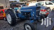 FORD 4000 | Farm Machinery & Equipment for sale in Greater Accra, Avenor Area