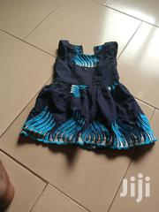 Kid's Dress   Children's Clothing for sale in Greater Accra, Dansoman