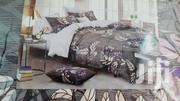 Bedsheets N Duvet | Home Accessories for sale in Greater Accra, Accra Metropolitan