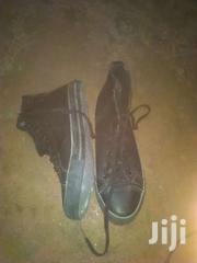 Cedar Wood State Combat Shoe | Shoes for sale in Greater Accra, Achimota