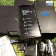 Galaxy S9 Plus 128g | Mobile Phones for sale in Greater Accra, Asylum Down