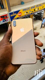 Apple iPhone X 256 GB | Mobile Phones for sale in Greater Accra, Darkuman