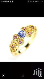 Engagement Ring | Jewelry for sale in Eastern Region, New-Juaben Municipal