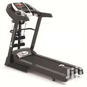 Treadmill | Sports Equipment for sale in Greater Accra, Adenta Municipal