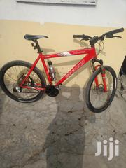 Mountain Bike | Sports Equipment for sale in Greater Accra, Osu