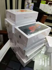 iPhone 6s Plus 64GB Fresh In Box | Mobile Phones for sale in Greater Accra, Dansoman