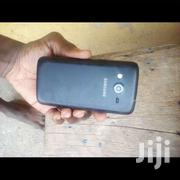 Samsung Galaxy Avant | Mobile Phones for sale in Greater Accra, Nungua East