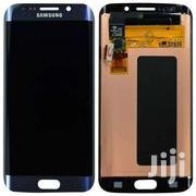 Samsung S6 LCD | Accessories for Mobile Phones & Tablets for sale in Greater Accra, Adenta Municipal
