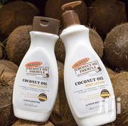 Palmers Coconut Oil Body Lotion | Bath & Body for sale in Greater Accra, Ga West Municipal