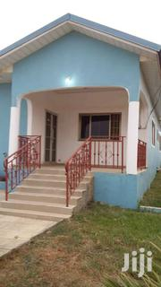 3 MASTER BEDROOM AT KASOA | Houses & Apartments For Sale for sale in Central Region, Gomoa East