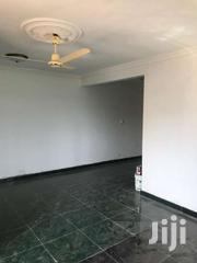 2 Bedroom Apartment West Lands | Houses & Apartments For Rent for sale in Greater Accra, Ga East Municipal