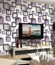 Quality European Wallpaper / Wallpapers | Home Accessories for sale in Greater Accra, Odorkor