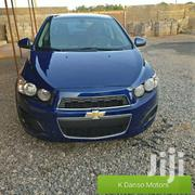 2015 Chevrolet Sonic   Cars for sale in Greater Accra, Agbogbloshie